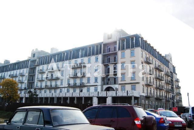 Продается 1-комнатная квартира на ул. Греческая — 27 000 у.е. (фото №3)
