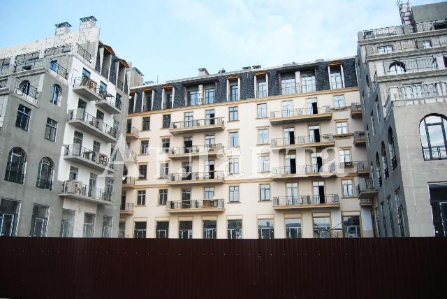 Продается 1-комнатная квартира на ул. Греческая — 27 000 у.е. (фото №4)