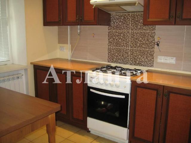 Продается 1-комнатная квартира на ул. Заболотного Ак. — 34 000 у.е. (фото №3)