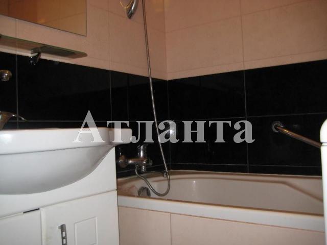 Продается 1-комнатная квартира на ул. Заболотного Ак. — 34 000 у.е. (фото №5)