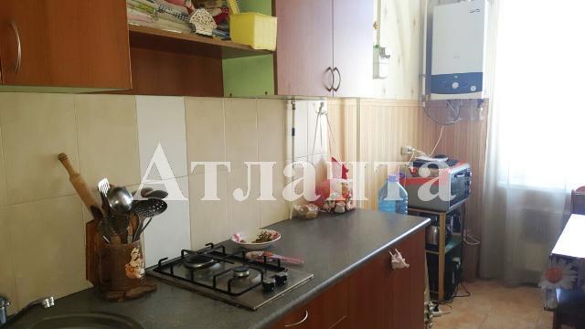 Продается 1-комнатная квартира на ул. Торговая — 25 000 у.е. (фото №5)