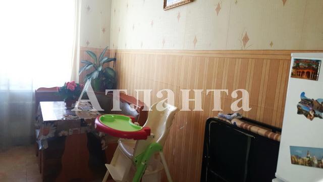 Продается 1-комнатная квартира на ул. Торговая — 25 000 у.е. (фото №7)