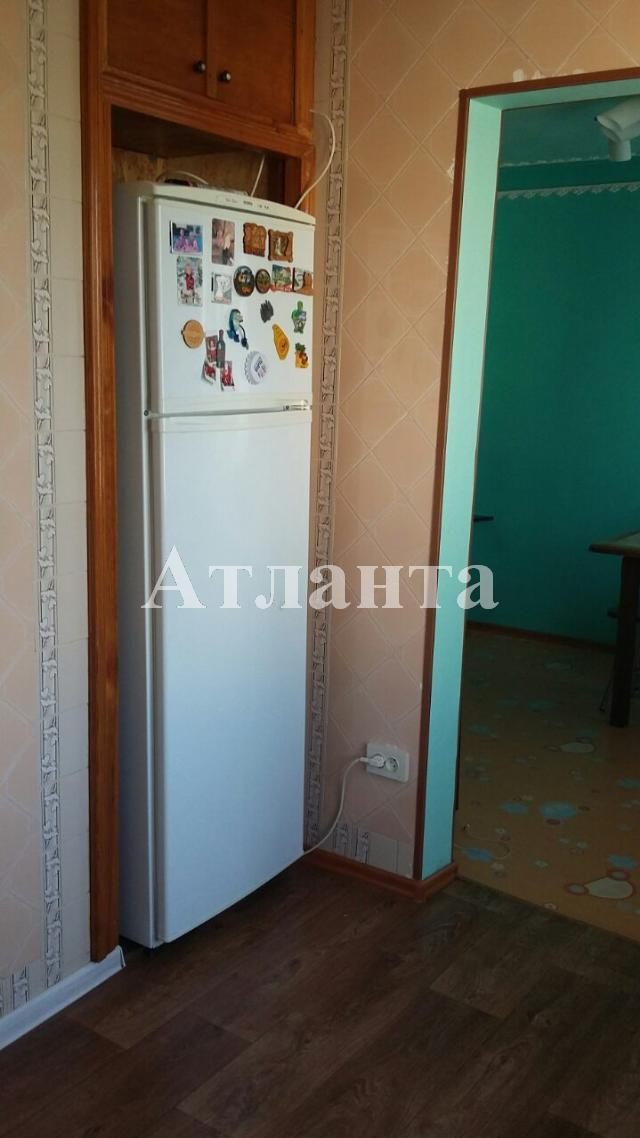 Продается 3-комнатная квартира на ул. Ойстраха Давида — 37 000 у.е. (фото №8)