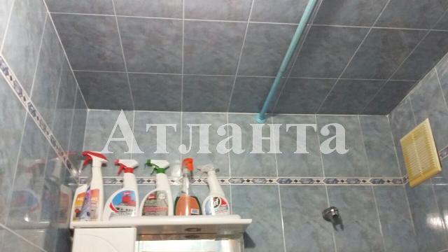 Продается 3-комнатная квартира на ул. Ойстраха Давида — 37 000 у.е. (фото №13)