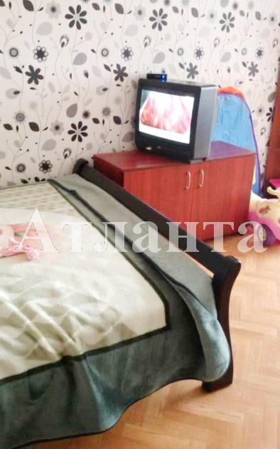 Продается 2-комнатная квартира на ул. Ядова Сергея — 19 000 у.е. (фото №2)