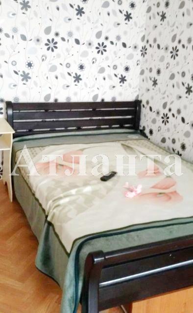 Продается 2-комнатная квартира на ул. Ядова Сергея — 19 000 у.е. (фото №3)
