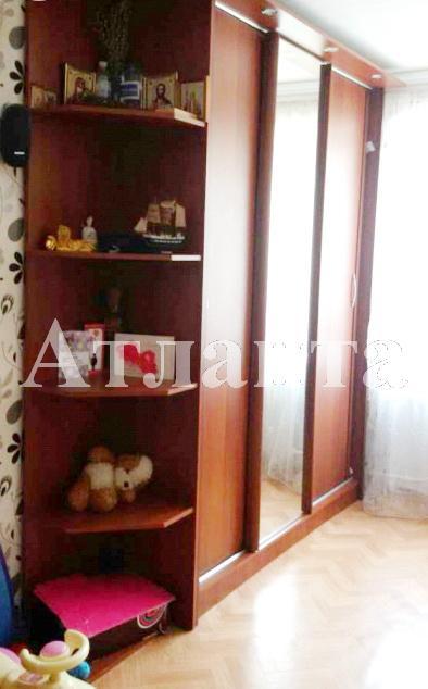 Продается 2-комнатная квартира на ул. Ядова Сергея — 19 000 у.е. (фото №4)