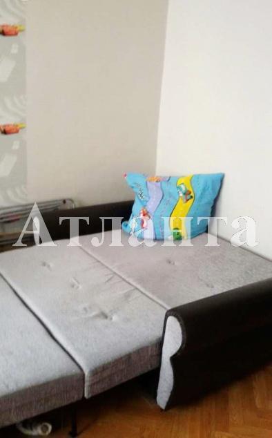 Продается 2-комнатная квартира на ул. Ядова Сергея — 19 000 у.е. (фото №5)