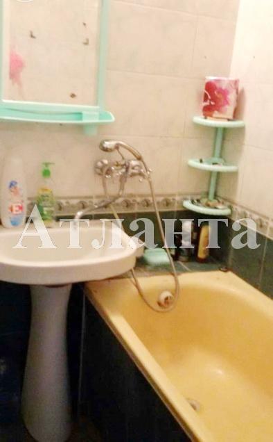 Продается 2-комнатная квартира на ул. Ядова Сергея — 19 000 у.е. (фото №6)