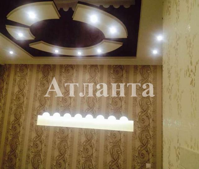 Продается 1-комнатная квартира на ул. Сурикова — 35 000 у.е. (фото №2)