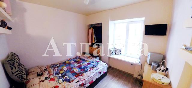 Продается 1-комнатная квартира на ул. Кузнечная — 25 000 у.е.