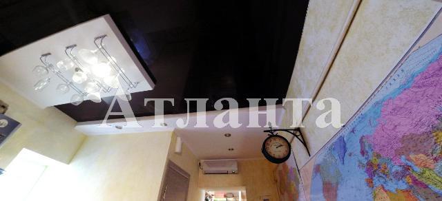 Продается 1-комнатная квартира на ул. Кузнечная — 25 000 у.е. (фото №3)