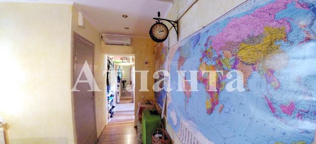 Продается 1-комнатная квартира на ул. Кузнечная — 25 000 у.е. (фото №4)