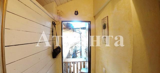 Продается 1-комнатная квартира на ул. Кузнечная — 25 000 у.е. (фото №5)