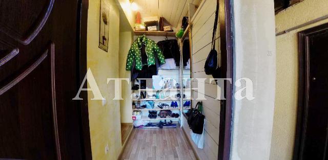 Продается 1-комнатная квартира на ул. Кузнечная — 25 000 у.е. (фото №6)