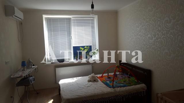 Продается 1-комнатная квартира на ул. Сахарова — 36 000 у.е.