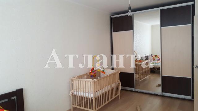 Продается 1-комнатная квартира на ул. Сахарова — 36 000 у.е. (фото №2)