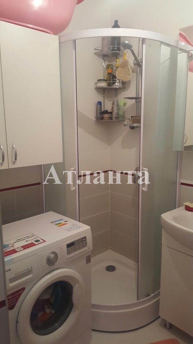 Продается 1-комнатная квартира на ул. Сахарова — 36 000 у.е. (фото №6)