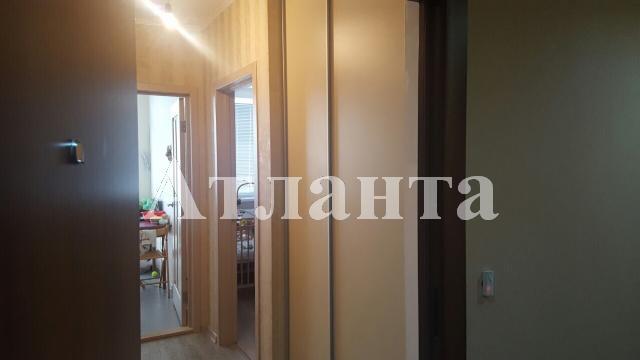 Продается 1-комнатная квартира на ул. Сахарова — 36 000 у.е. (фото №8)