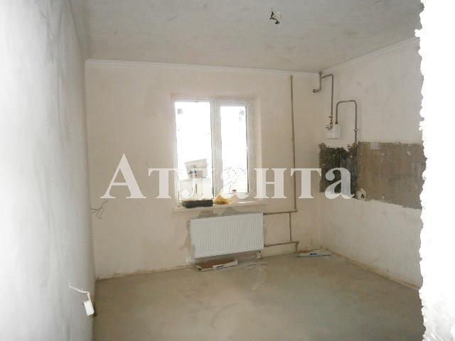 Продается 2-комнатная квартира на ул. Днепропетр. Дор. — 54 000 у.е. (фото №2)