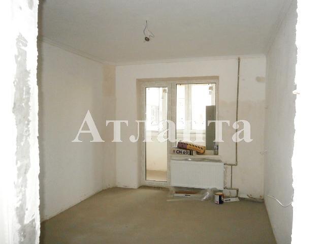 Продается 2-комнатная квартира на ул. Днепропетр. Дор. — 54 000 у.е. (фото №3)