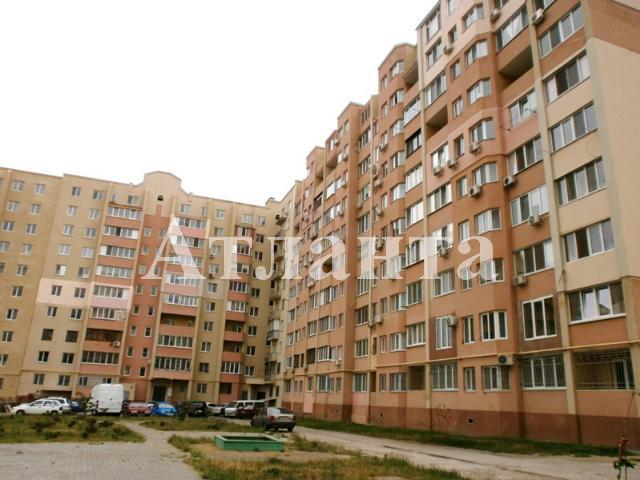 Продается 1-комнатная квартира на ул. Сахарова — 31 000 у.е. (фото №2)