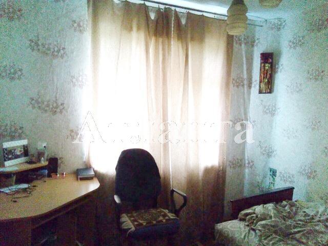Продается 3-комнатная квартира на ул. Николаевская Дор. — 34 000 у.е. (фото №2)