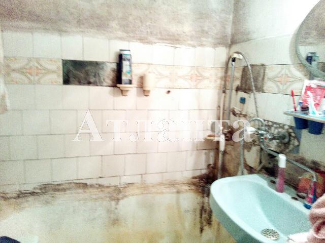 Продается 3-комнатная квартира на ул. Николаевская Дор. — 34 000 у.е. (фото №8)
