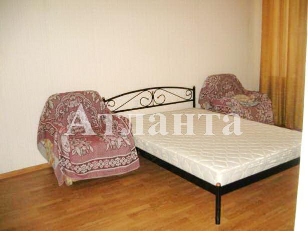 Продается 2-комнатная квартира на ул. Новосельского — 70 000 у.е.
