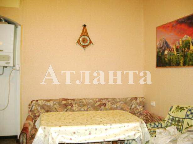 Продается 2-комнатная квартира на ул. Новосельского — 70 000 у.е. (фото №2)