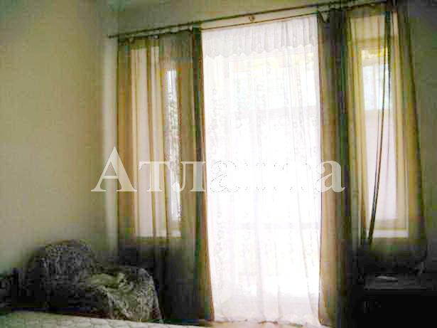 Продается 2-комнатная квартира на ул. Новосельского — 70 000 у.е. (фото №3)