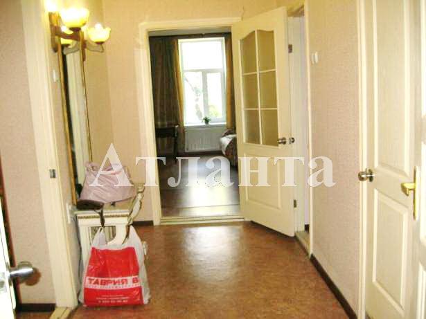Продается 2-комнатная квартира на ул. Новосельского — 70 000 у.е. (фото №4)
