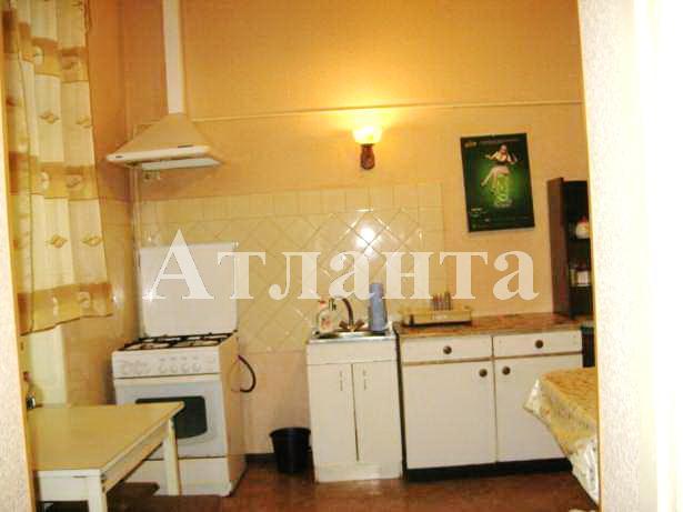Продается 2-комнатная квартира на ул. Новосельского — 70 000 у.е. (фото №5)
