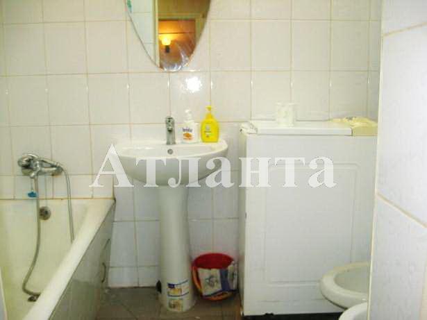 Продается 2-комнатная квартира на ул. Новосельского — 70 000 у.е. (фото №6)
