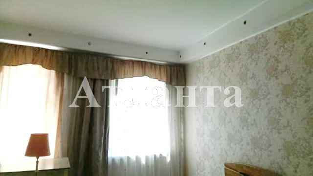 Продается 2-комнатная квартира на ул. Серова — 30 500 у.е. (фото №3)