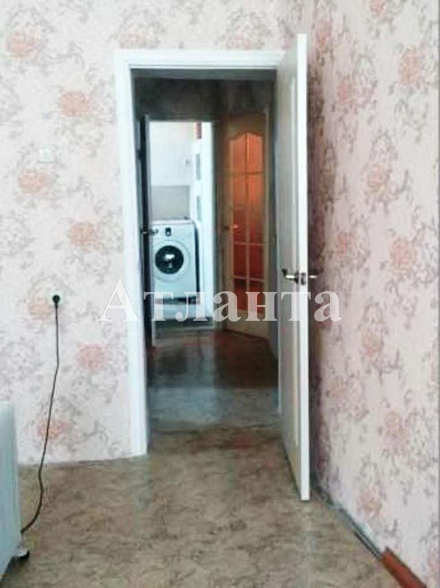 Продается 2-комнатная квартира на ул. Серова — 30 500 у.е. (фото №5)