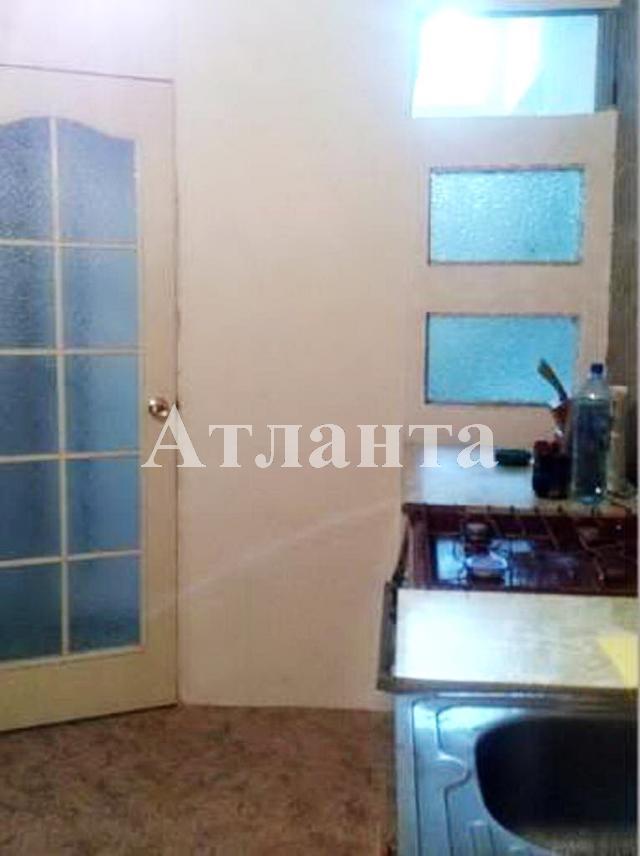 Продается 2-комнатная квартира на ул. Серова — 30 500 у.е. (фото №6)