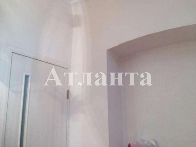 Продается 2-комнатная квартира на ул. Серова — 30 500 у.е. (фото №9)