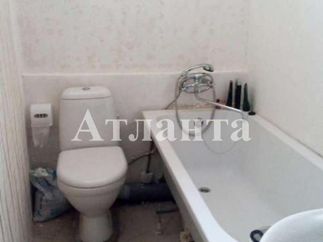 Продается 2-комнатная квартира на ул. Серова — 30 500 у.е. (фото №11)