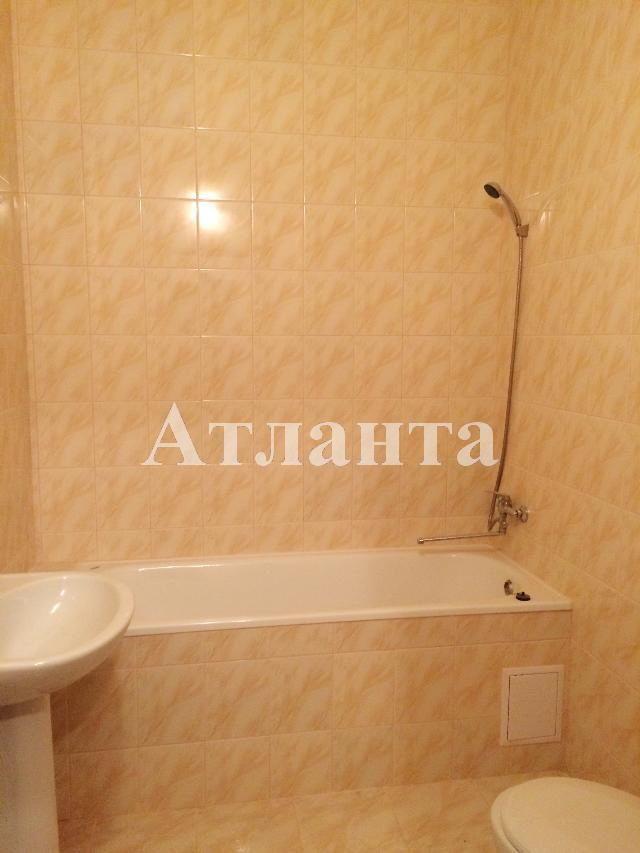 Продается 1-комнатная квартира на ул. Заболотного Ак. — 44 000 у.е. (фото №5)