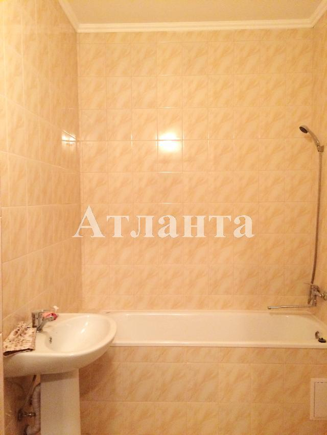 Продается 1-комнатная квартира на ул. Заболотного Ак. — 44 000 у.е. (фото №6)