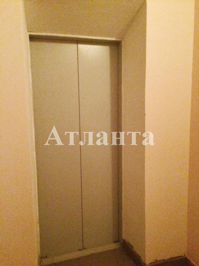 Продается 1-комнатная квартира на ул. Заболотного Ак. — 44 000 у.е. (фото №8)