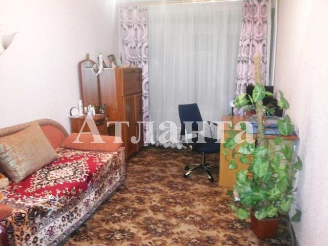 Продается 1-комнатная квартира на ул. Жолио-Кюри — 15 000 у.е.