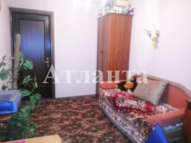 Продается 1-комнатная квартира на ул. Жолио-Кюри — 15 000 у.е. (фото №2)