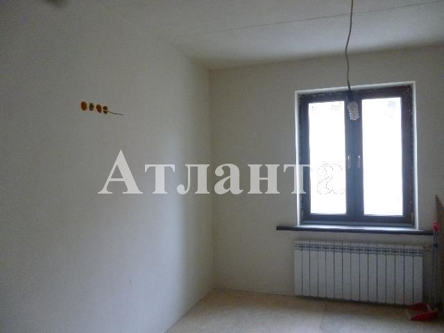 Продается 2-комнатная квартира на ул. Сахарова — 40 000 у.е. (фото №3)
