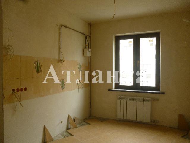 Продается 2-комнатная квартира на ул. Сахарова — 40 000 у.е. (фото №4)