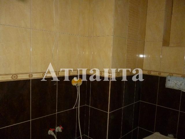 Продается 2-комнатная квартира на ул. Сахарова — 40 000 у.е. (фото №6)