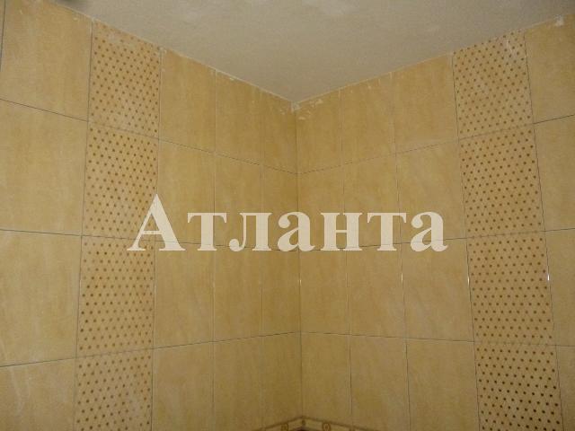 Продается 2-комнатная квартира на ул. Сахарова — 40 000 у.е. (фото №7)