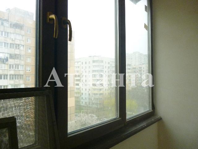 Продается 2-комнатная квартира на ул. Сахарова — 40 000 у.е. (фото №9)