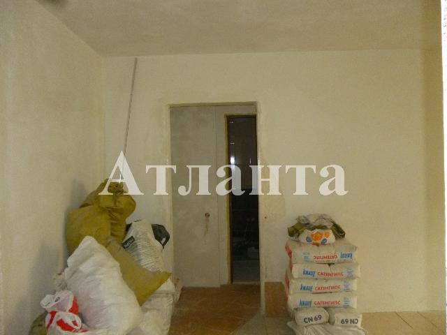 Продается 2-комнатная квартира на ул. Сахарова — 40 000 у.е. (фото №10)